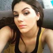 sofiaa837483's profile photo
