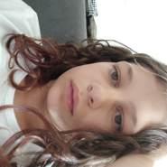 marjorief203943's profile photo