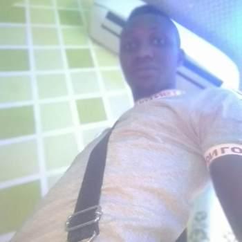 yusufh961756_Lagos_Bekar_Erkek