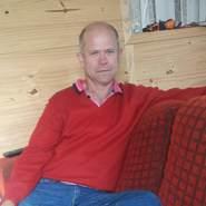 claudemirg361188's profile photo