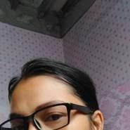 enilanega's profile photo