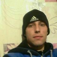 sergot614430's profile photo