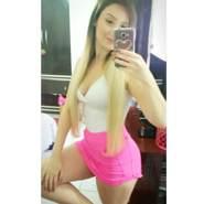 angela24342's profile photo