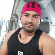 mdf9688's profile photo