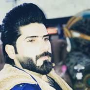 aaloy865597's profile photo