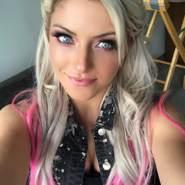 alexiskaufman20221's profile photo