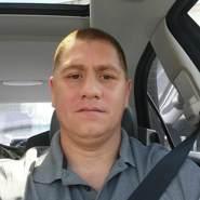 andrew453772's profile photo