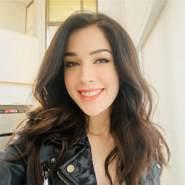 Oliviam0095's profile photo