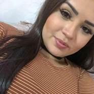 tamoriah's profile photo