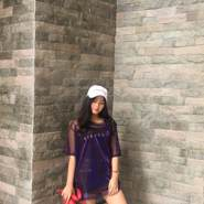 bnb3384's profile photo