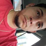 tony283952's profile photo
