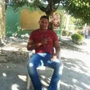 leonelg777125's profile photo