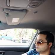 togrula359002's profile photo