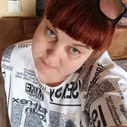 annak699438's profile photo