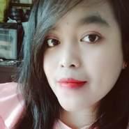 diana748534's profile photo