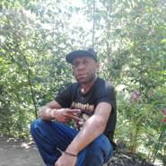 dandan18314's profile photo