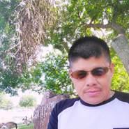 rmzr111's profile photo