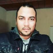 carlosa67431's profile photo