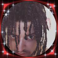 austinr49388's profile photo