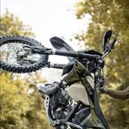 motocross541604's profile photo