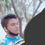 y218067's profile photo