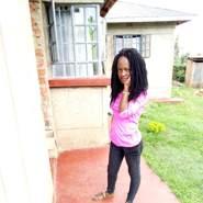 nellymiaemmy's profile photo