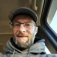 michaelr275539's profile photo