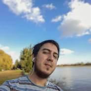 juanir195542's profile photo
