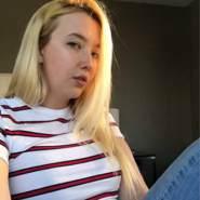 kathrync229215's profile photo