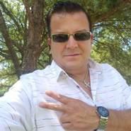 luisg168541's profile photo