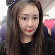 charlesy958008's profile photo