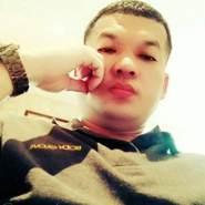 somyosa's profile photo