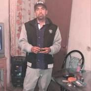 alejandroa516875's profile photo