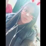 nayelia973463's profile photo