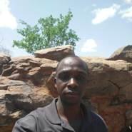mbungup3247's profile photo