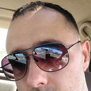 davidk517099's profile photo