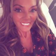 staceys148585's profile photo