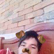 eddyl304579's profile photo