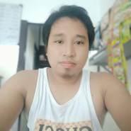 reym264's profile photo