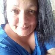 geri056's profile photo