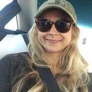 maryh045471's profile photo