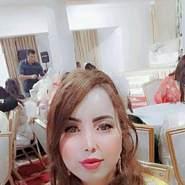 soukas513992's profile photo