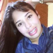 saraip303786's profile photo