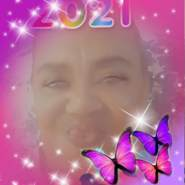nicolem538514's profile photo