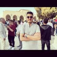 kareemn702303's profile photo