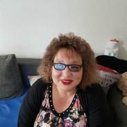 connypirmann's profile photo