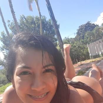 majesticbeauty21_Valle Del Cauca_Single_Female