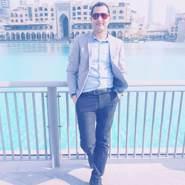ahmede388868's profile photo