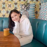 me11054's profile photo