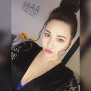 avas381's profile photo